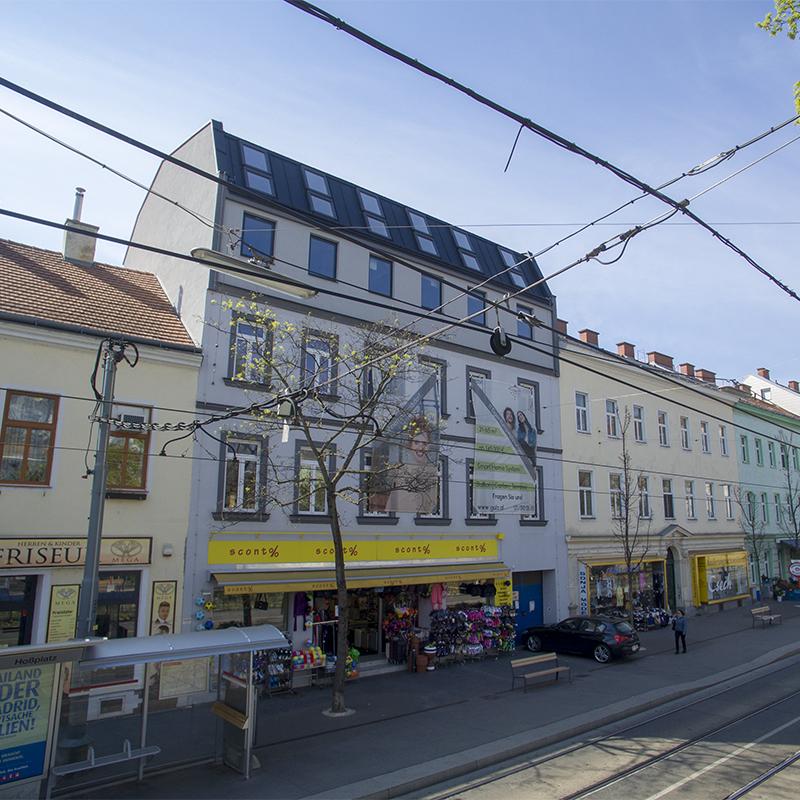 03 Hoßplatz 13 1210 Wien-1