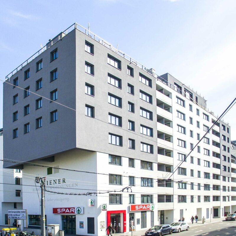 Masonry-Jägerstraße58,1200