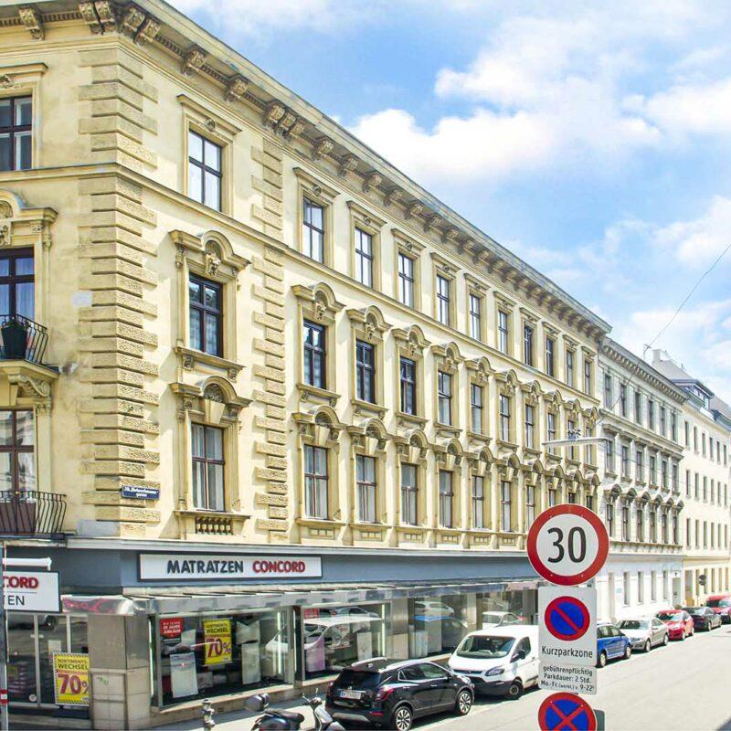 Masonry-Wallensteinstraße22,1200