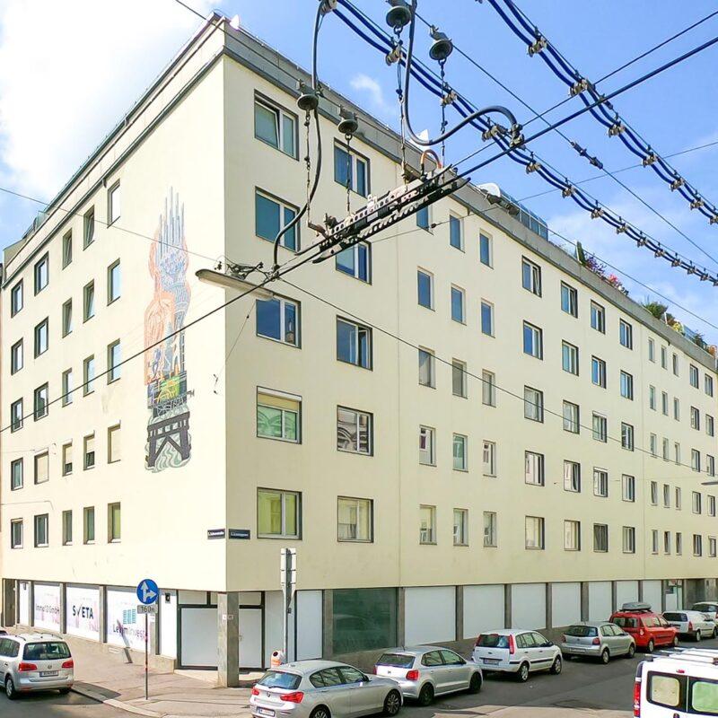 Masonry-Taborstraße75a,1020